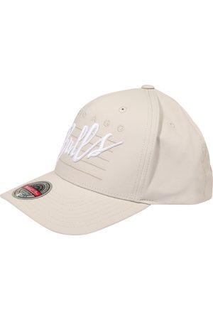Mitchell & Ness Cap