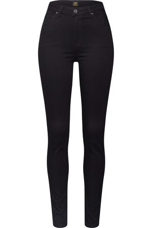Lee Dame Jeans - Jeans 'IVY