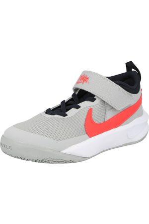 Nike Sportssko 'Team Hustle D 10