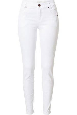 Pulz jeans Dame Jeans - Jeans 'CARMEN