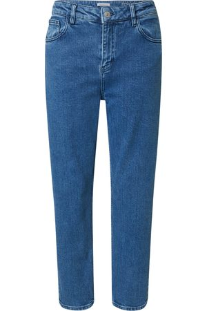 Knowledge Cotton Apparal Jeans 'IRIS