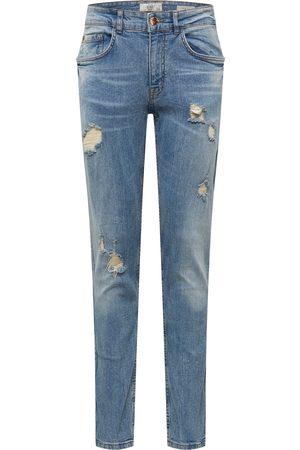 Redefined Rebel Jeans 'Stockholm