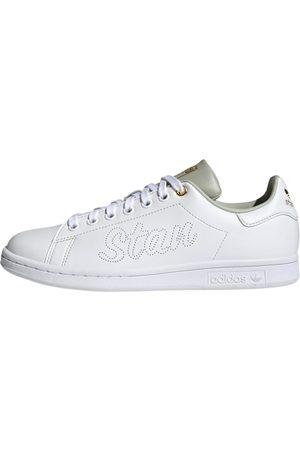 adidas Sneaker low 'Stan Smith