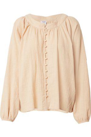 Cotton On Dame Bluser - Bluse