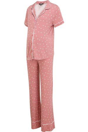 Missguided Pyjamas