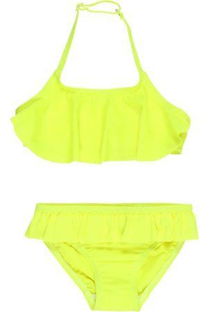 NAME IT Bikini 'FINI