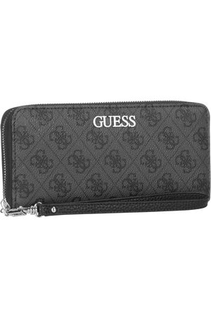 Guess Lommebok 'Alby