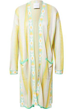 DELICATE LOVE Kimono 'Ida