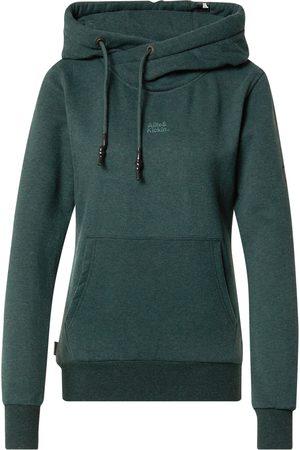 alife kickin Dame Sweatshirts - Sweatshirt 'Sarah