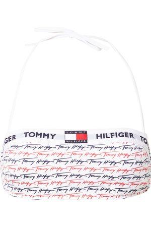 Tommy Hilfiger Bikinitopp