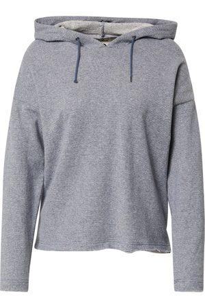 Bleed Clothing Sweatshirt