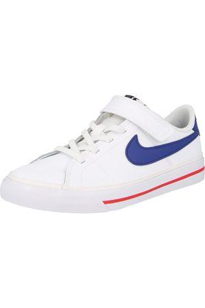 Nike Sportswear Gutt Sneakers - Sneaker 'Court Legacy'