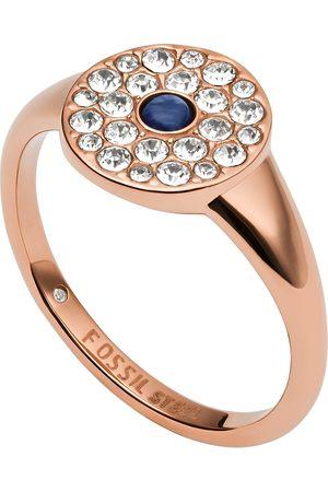 Fossil Dame Ringer - Ring