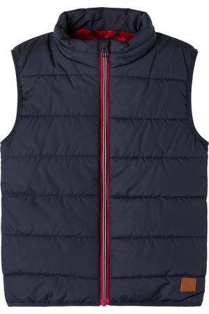 NAME IT Vest 'Mylane