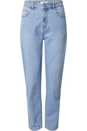 DAN FOX APPAREL Jeans 'Rafael