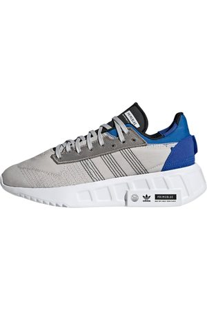 adidas Gutt Sneakers - Sneaker 'Geodiver Primeblue