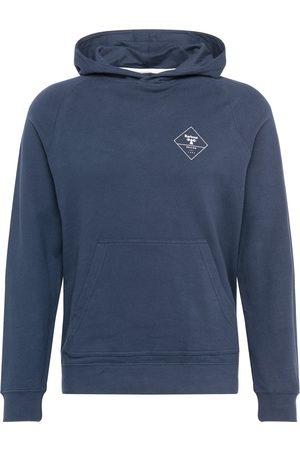 Barbour Beacon Sweatshirt 'Netherly