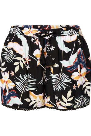 Roxy Dame Shorts - Bukse 'Salty Tan