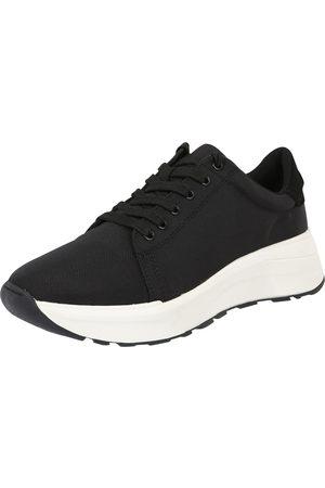 Vagabond Dame Sneakers - Sneaker low 'JANESSA