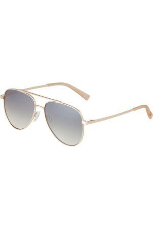 Le Specs Dame Solbriller - Solbriller