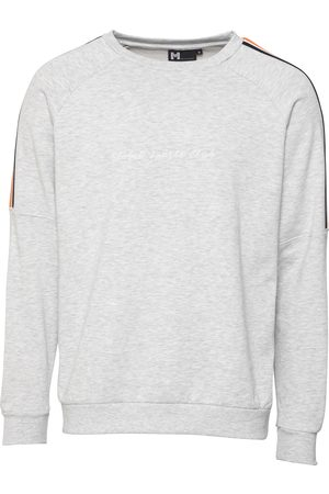 Hailys Sweatshirt 'Samuel