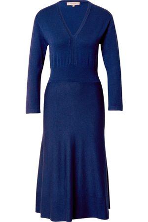 Noa Noa Dame Strikkede kjoler - Strikkekjole 'Essential