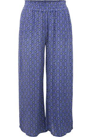 Etam Pyjamasbukse 'ASSIA