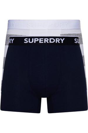 Superdry Boksershorts