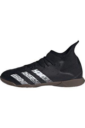 adidas Sportssko 'Predator Freak.3
