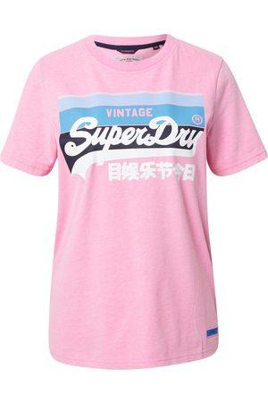 Superdry Skjorte 'Cali