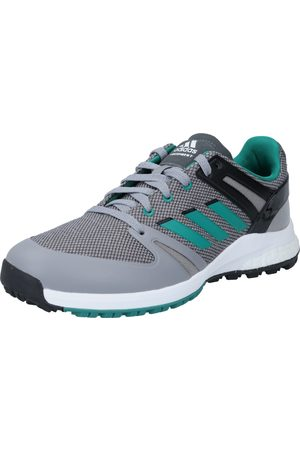 adidas Sportssko 'EQT SL