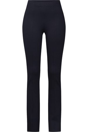 Filippa K Bukse 'Erin Slim Pant