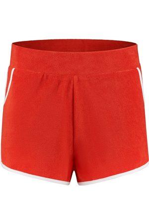 Shiwi Bukse 'Ladies terry short