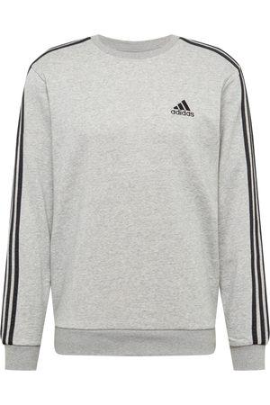 adidas Herre Treningsgensere - Sportsweatshirt