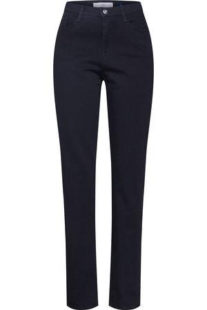 Brax Dame Jeans - Jeans 'Carola