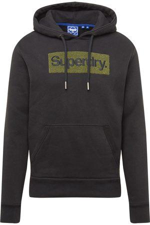 Superdry Herre Sweatshirts - Sweatshirt