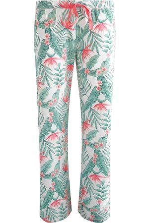 P.J.Salvage Pyjamasbukse 'Paradise