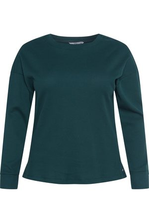 Z-One Dame Sweatshirts - Sweatshirt 'Alicia
