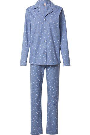 Beck Söndergaard Dame Pyjamaser - Pyjamas