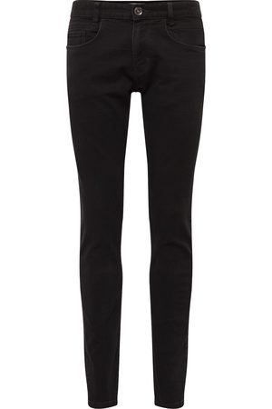 TOM TAILOR Herre Straight - Jeans 'Troy