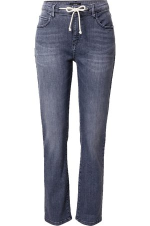Opus Dame Straight - Jeans 'Louis