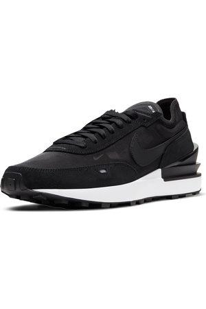 Nike Sneaker low 'WAFFLE ONE
