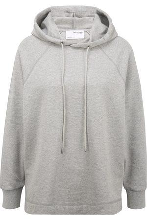 Selected Femme Petite Sweatshirt 'STASIE