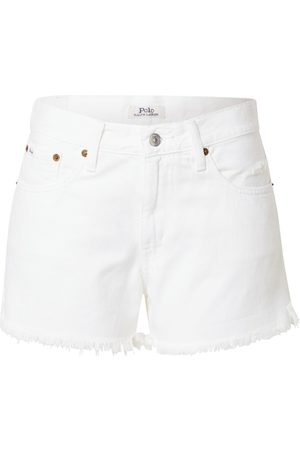Polo Ralph Lauren Jeans 'SPHIA