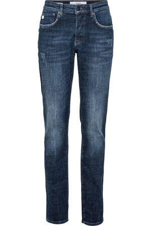 Goldgarn Jeans 'JUNGBUSCH