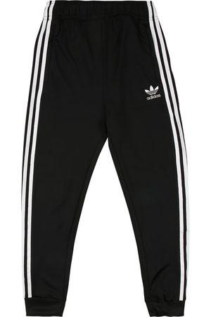 adidas Gutt Bukser - Bukse 'Adicolor