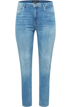Carmakoma Jeans 'CARRICA