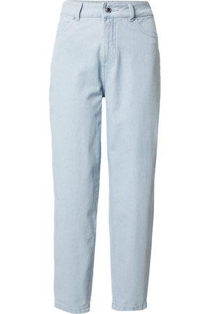 VERO MODA Dame Boyfriend - Jeans 'IDA
