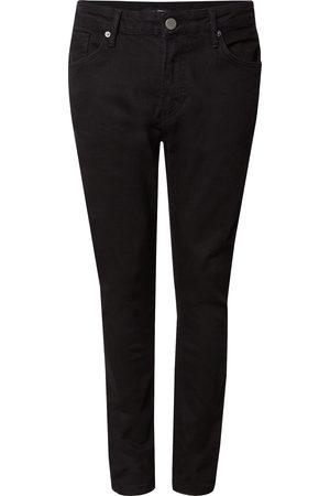 DAN FOX APPAREL Jeans 'Ansgar
