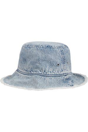 Weekday Hatt 'Noren